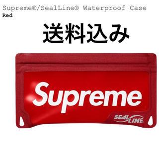 シュプリーム(Supreme)のSupreme SealLine Waterproof Case(その他)