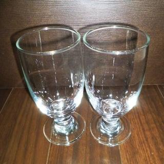 東洋佐々木ガラス - ジュースグラス 兼 ビアーグラス295ml×2個 東洋佐々木ガラス