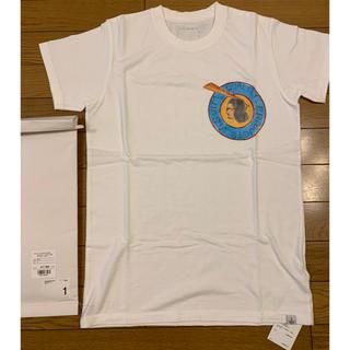 ヴィスヴィム(VISVIM)のMMFY様専用(Tシャツ/カットソー(半袖/袖なし))