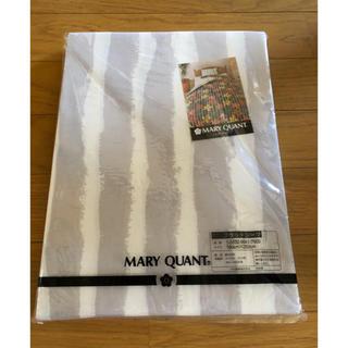 マリークワント(MARY QUANT)のマリークワント  シーツ(シーツ/カバー)