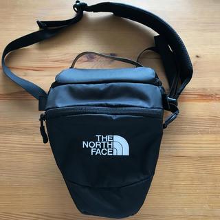 ザノースフェイス(THE NORTH FACE)のTHENORTHFAFE ノースフェイス カメラバッグ(ケース/バッグ)