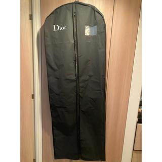 クリスチャンディオール(Christian Dior)のdior スカート(ロングスカート)