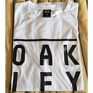 オークリー(Oakley)のOAKLEY DRYTEE(その他)