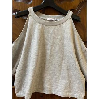 ベルシュカ(Bershka)のBershka 服(Tシャツ(長袖/七分))