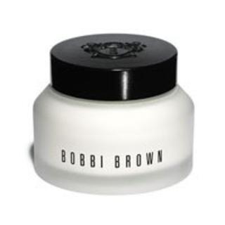 ボビイブラウン(BOBBI BROWN)の✤BOBBI BROWN✤新品ハイドレイティング ジェルクリーム48g(保湿ジェル)