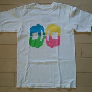 アンダーカバー(UNDERCOVER)のUNDERCOVER 1999-2000AW AMBIVALENCE期Tシャツ(Tシャツ(半袖/袖なし))