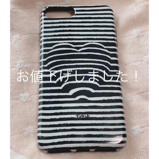 フルラ(Furla)のフルラ iPhone7プラス、8プラスケース(iPhoneケース)