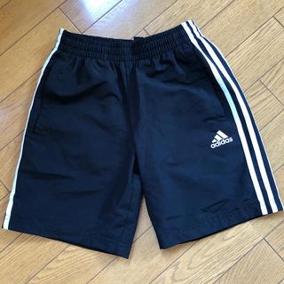 アディダス(adidas)のアディダス 短パン150(パンツ/スパッツ)