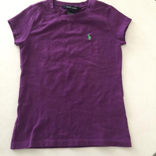 ラルフローレン(Ralph Lauren)のRALPH LAUREN Tシャツ  100 ㎝(Tシャツ/カットソー)