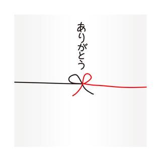 シャネル(CHANEL)の志龍たん様(ヘアアクセサリー)