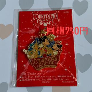 ディズニー(Disney)の514☆ディズニー☆チャーム(チャーム)