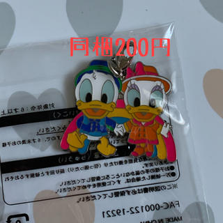 ディズニー(Disney)の515☆ディズニー☆チャーム(チャーム)