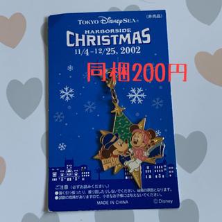 ディズニー(Disney)の516☆ディズニー☆チャーム(チャーム)