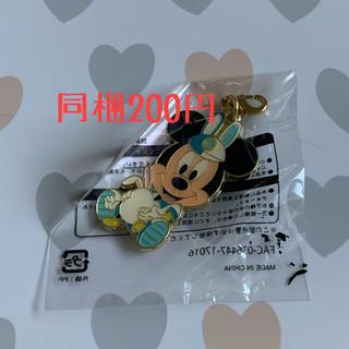 ディズニー(Disney)の519☆ディズニー☆チャーム(チャーム)