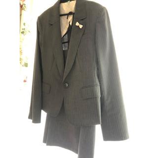 アオヤマ(青山)のレディーススーツ(スーツ)