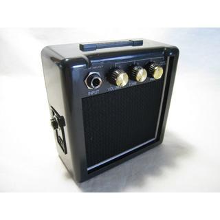 ARIA アリア ミニギターアンプ AG-05 新品(ギターアンプ)