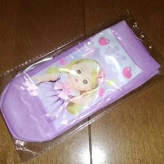 PILOT - メルちゃん 靴下13-19cm