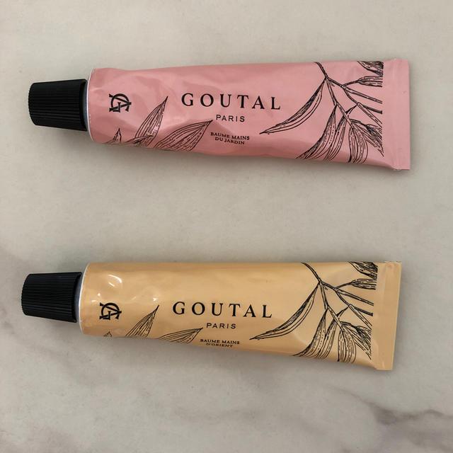 Annick Goutal(アニックグタール)のAnnick Goutal ハンドクリーム コスメ/美容のボディケア(ハンドクリーム)の商品写真