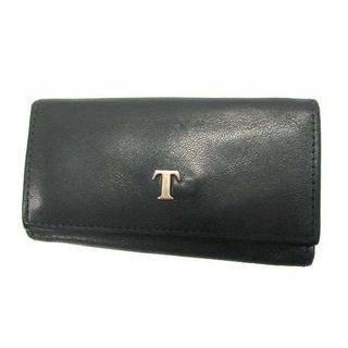 ティファニー(Tiffany & Co.)の非売品 TIFFANY&Co. ティファニー トヨタ キーケース(キーケース)
