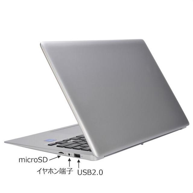 ジャパン パソコン gm