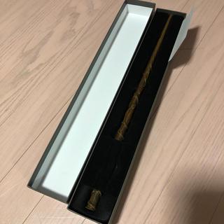 ユニバーサルスタジオジャパン(USJ)のUSJ ハーマイオニー杖(小道具)
