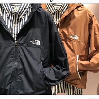THE NORTH FACE - the north face ビームスボーイ