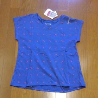 リーボック(Reebok)のReebok Tシャツ トップス(Tシャツ(半袖/袖なし))