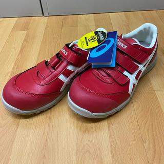 asics - アシックス 安全靴
