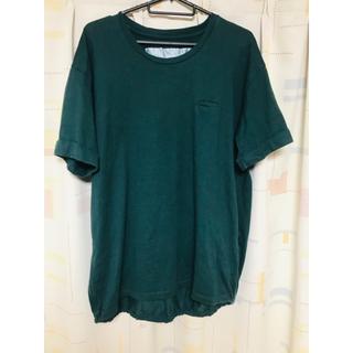ドゥルカマラ(Dulcamara)のバルーンTシャツ(Tシャツ(半袖/袖なし))