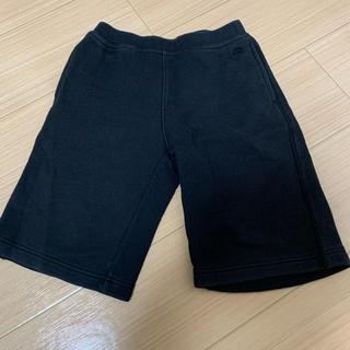 バーバリー(BURBERRY)のユキソタ様専用 バーバリーチルドレン 半ズボン(その他)