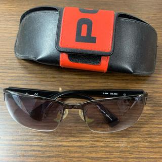 ポリス(POLICE)のサングラス police  S8094 568X(サングラス/メガネ)