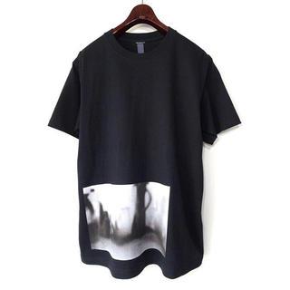ジエダ(Jieda)のシンヤコズカ プリントTシャツ(Tシャツ/カットソー(半袖/袖なし))