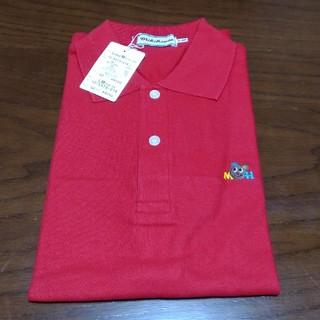 ミキハウス(mikihouse)のミキハウス レディースシャツM 155-165(Tシャツ(半袖/袖なし))