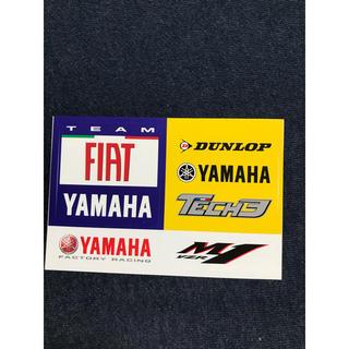 鈴鹿8耐ステッカー(モータースポーツ)