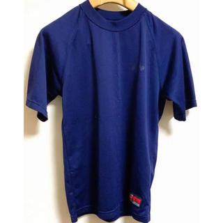 ローリングス(Rawlings)のローリングス アンダーTシャツ(Tシャツ/カットソー(半袖/袖なし))