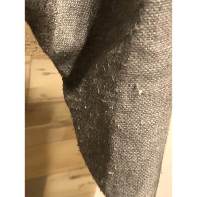 LEPSIM(レプシィム)のレプシィム ワンピース レディースのワンピース(その他)の商品写真