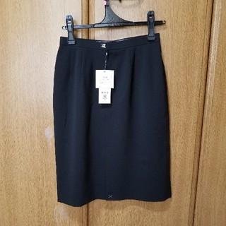 ジョア(Joie (ファッション))の事務 スカート 11号(ひざ丈スカート)
