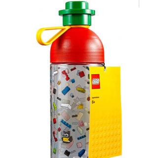 レゴ(Lego)のレゴ 雑貨】レゴ® 水筒2018 853834(水筒)