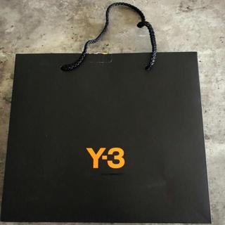 ワイスリー(Y-3)の ワイスリー Y-3    ショッパー 各種(その他)