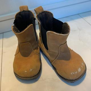 ブーツ 13.0cm(ブーツ)
