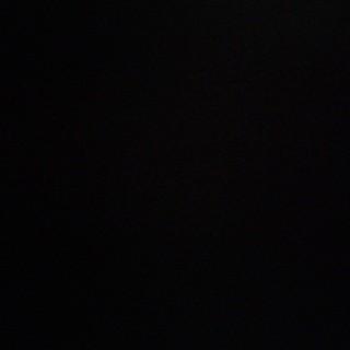 ラルフローレン(Ralph Lauren)のなな様専用 ツカモトコーポレーション株主優待 ラルフローレンタオルセット(その他)