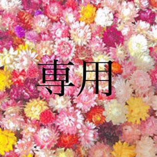 シェル(Cher)のcher★ビアンカズクローゼット★コットンキャミワンピース/マキシワンピ/レース(ロングワンピース/マキシワンピース)