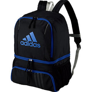 adidas - 新品adidas サッカーリュック