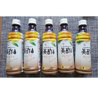コストコ(コストコ)の美酢 ミチョ BEAUTY PLUS+ マンゴー味 希釈タイプ 5本(その他)