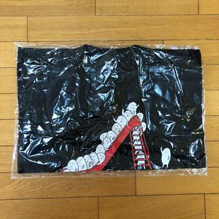 グラニフ(Design Tshirts Store graniph)のグラニフ Tシャツ L(Tシャツ/カットソー(半袖/袖なし))