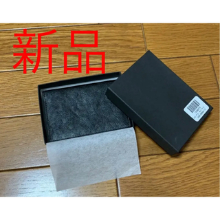 PORTER - PORTER/吉田カバン 定期入れ/パスケース/カード入れ
