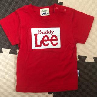 バディーリー(Buddy Lee)のLee Tシャツ 80(Tシャツ)