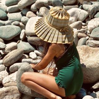 Caramel baby&child  - Lorna Murray  Swanbourne Beach Capri