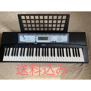 ヤマハ(ヤマハ)の電子ピアノ(電子ピアノ)