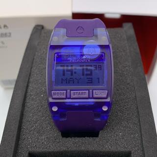 ニクソン(NIXON)のニクソン 腕時計 コンプS 新品未使用(腕時計(デジタル))